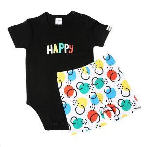 0003303_-happy