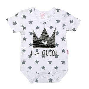 0003536_-queen